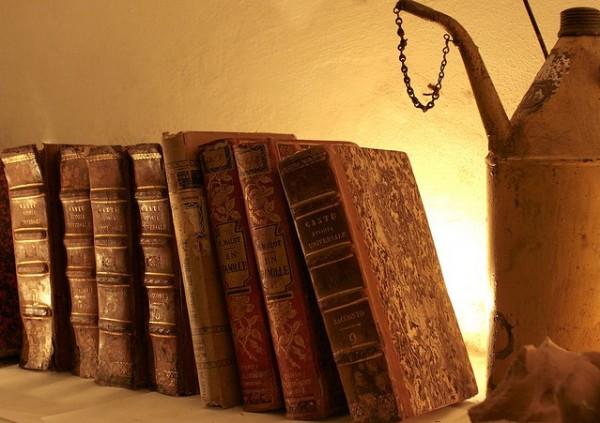 Aprile 2012 pensieri d 39 inchiostro for Libri da leggere