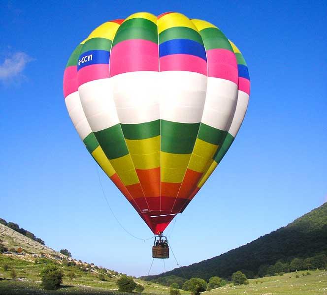 Воздушные шары оформление шарами фото