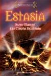 ESTASIA_DANNY_MARTINE_E_LA_CORONA_INCANTATA
