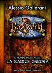 ROOT WORLD