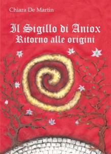 Front-Cover-Il-Sigillo-di-Aniox1