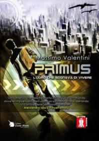 primus-di-massimo-valentini-L-KBREkI