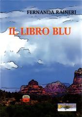 Raineri_libro_blu