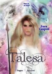 talesa-sara-cespoli-sogno-edizioni-214x300