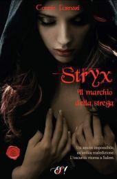 stryx