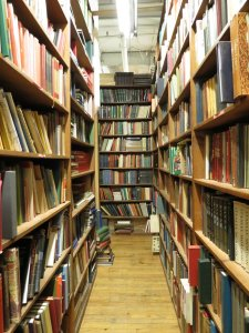 rare_books_room_at_the_strand_by_fluffytheartist-d4sp8tj